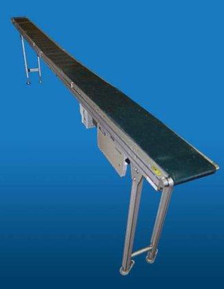 AKURA S-CON-MINI-Z - Belt Conveyor