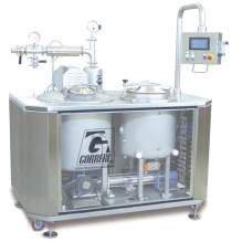 GORRERI VERTIMIX GMG 300 -