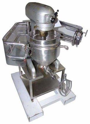 HOBART A200 - Planetary Mixer