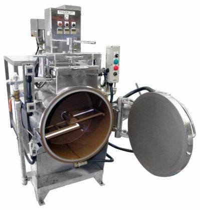 IIDA 1-G - Horizontal Dough