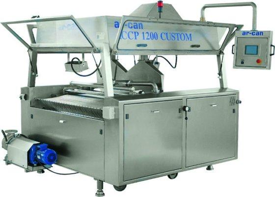 AR-CAN ACCP 1000 Custom -
