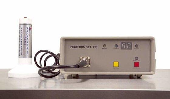 IOPAK FL-500 - Induction Sealer