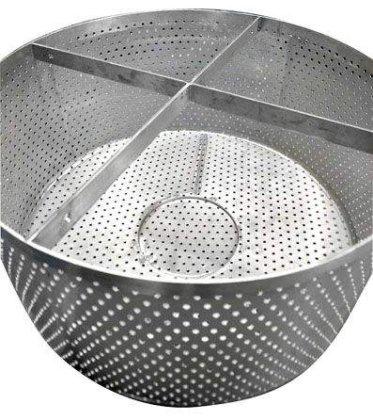 IOPAK 1000 BBC - Basket