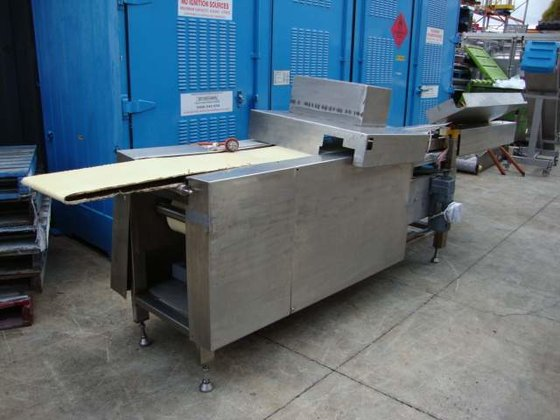 AUSMADE (Australian Made) MATH15763S in