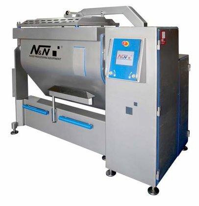N&N NADRATOWSKI MIX-1000Z - Z