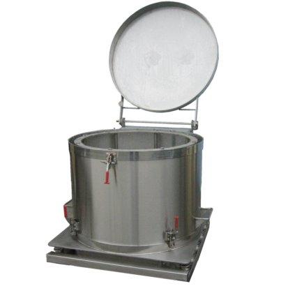IOPAK IHY-15 - Basket Centrifuge