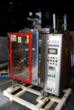 KOMACK OKL-1000 3P in Melbourne,