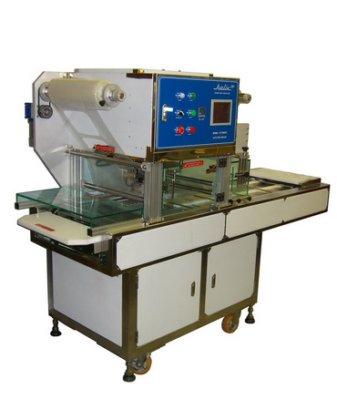 HELIX ET-T2823CG - Traysealer (Automatic)