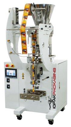 IOPAK SP-M-D - Sachet Packer
