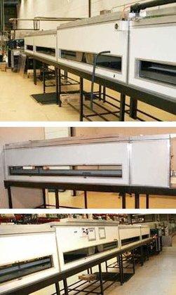 AUSMADE (Australian Made) 600x18000 -