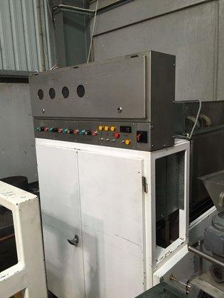 AUSMADE (Australian Made) 600 -