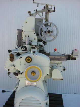 A.M.P. ROSE CONF6612S in Melbourne,