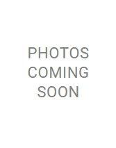 KOMACK KL-313.2/S in Melbourne, Australia