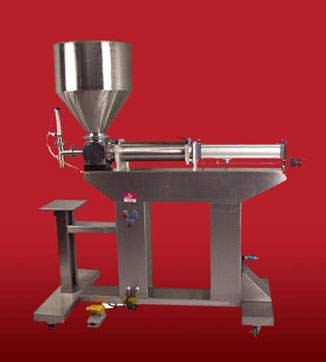 IOPAK GCGBL 5000 R -