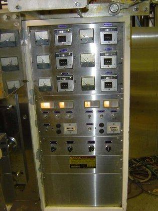 KOMACK KW-314 2 in Melbourne,
