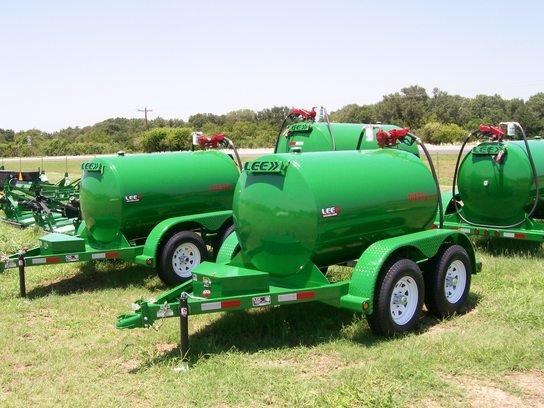 2017 475DT in Comanche, TX
