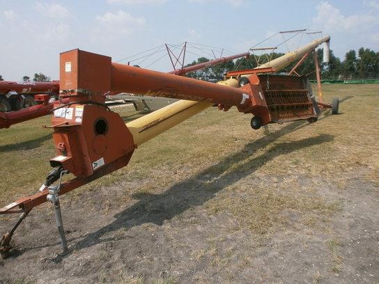 2003 Westfield 13x70 in Carman,