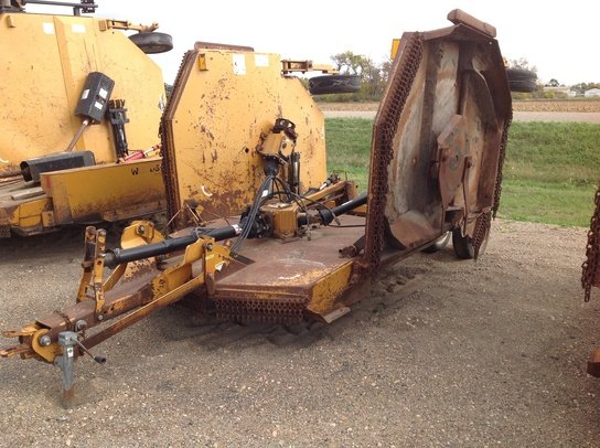 2001 Woods 3180 in Hillsboro,