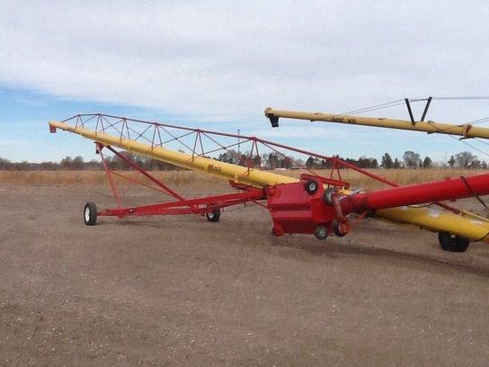 2013 Westfield MK-13/91-POWER SWING in