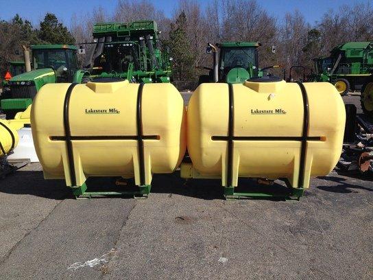 Lakestates 500 Gallon in Waynesboro,