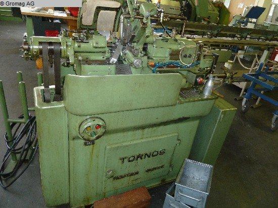 TORNOS R10 1044-2640 in Grenzach-Wyhlen,