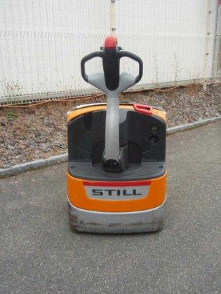 2010 STILL EXU20_BATT.NEU in Otelfingen,