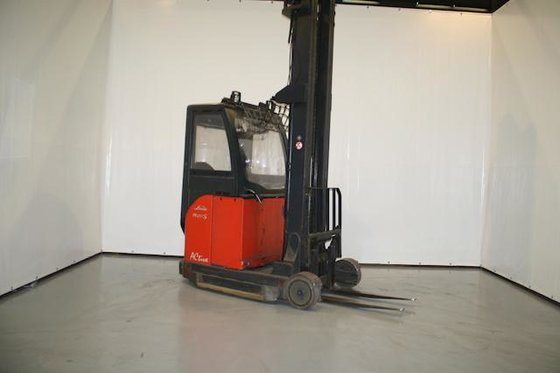 2006 Linde R20 in Almere,