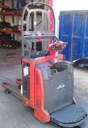 2010 Linde T20AP/131 in Seville,