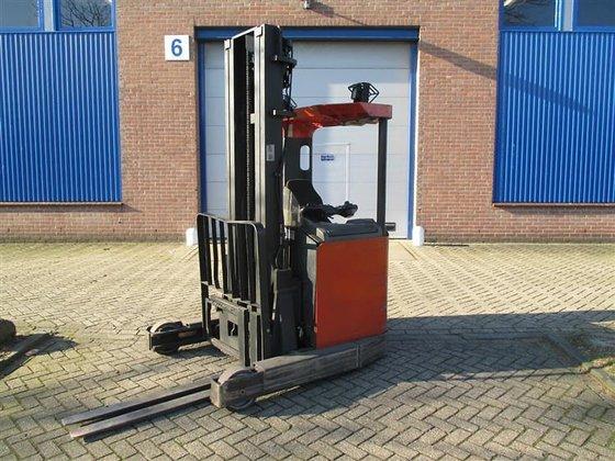 2006 BT RRB2 in Bunnik,