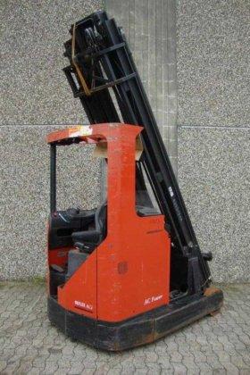 2001 BT RR B7 in