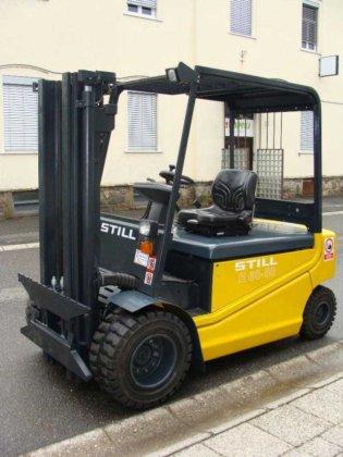 2007 OM XE50 / STILL