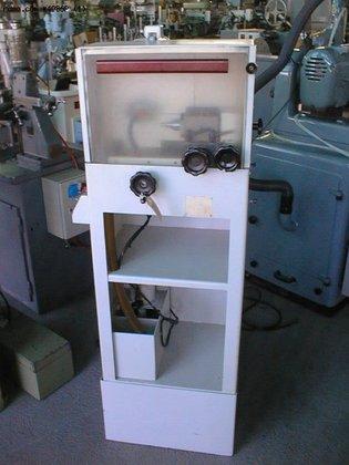 MONNIER ZAHNER M 603 in
