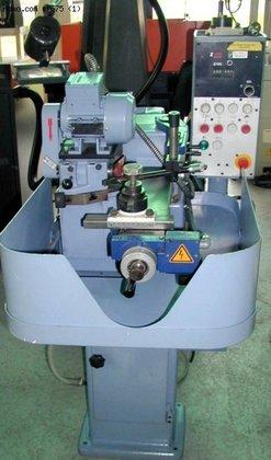 1999 SCHMIDT-TEMPO HM250 in Contamine-sur-Arve,