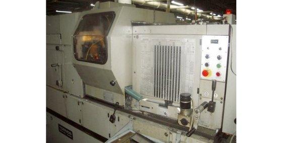 1982 TORNOS BS14 in Contamine-sur-Arve,