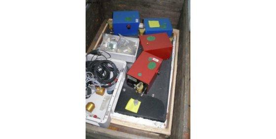 MARBRE DE TRACAGE in Contamine-sur-Arve,