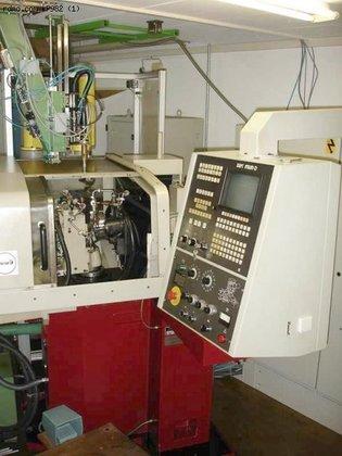 1993 EWAG RS 12 CNC