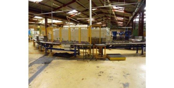 2002 Hafroy TC18114C in Contamine-sur-Arve,