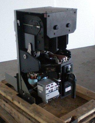 600 volt / 175 amp