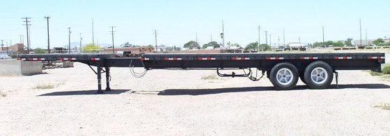 Transcraft ETH 40-64 45 ft.