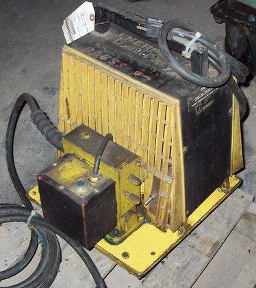 Enerpac PER-2031 Hydraulic Unit 10,