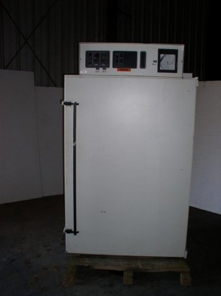 Lunaire CEO941W-3 Limited Environmental Chamber