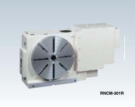 """2001 12"""" Tsudakoma RNCM-301R CNC"""