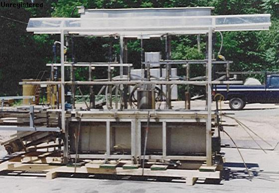 Perl Machinery Corp Bcta 10