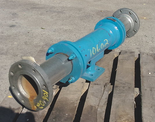Adsco Expansion Joint Type D