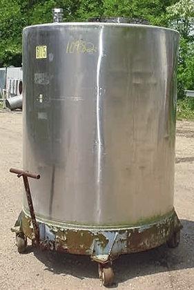 Perma San 550 Gallon #10982