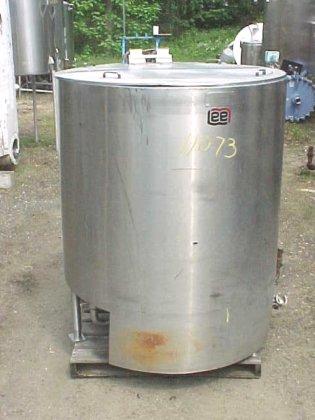 lee 400 gallon (apx wc)