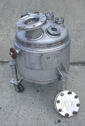 Tolan 20 Gallon Reator 20