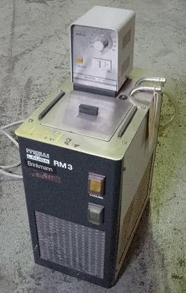 Brinkmann Rm3 T #11104 in