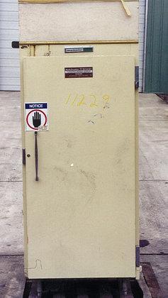 Kelvinator 115 V #11229 in