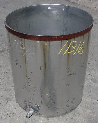100 Gallon #11316 in Marlboro